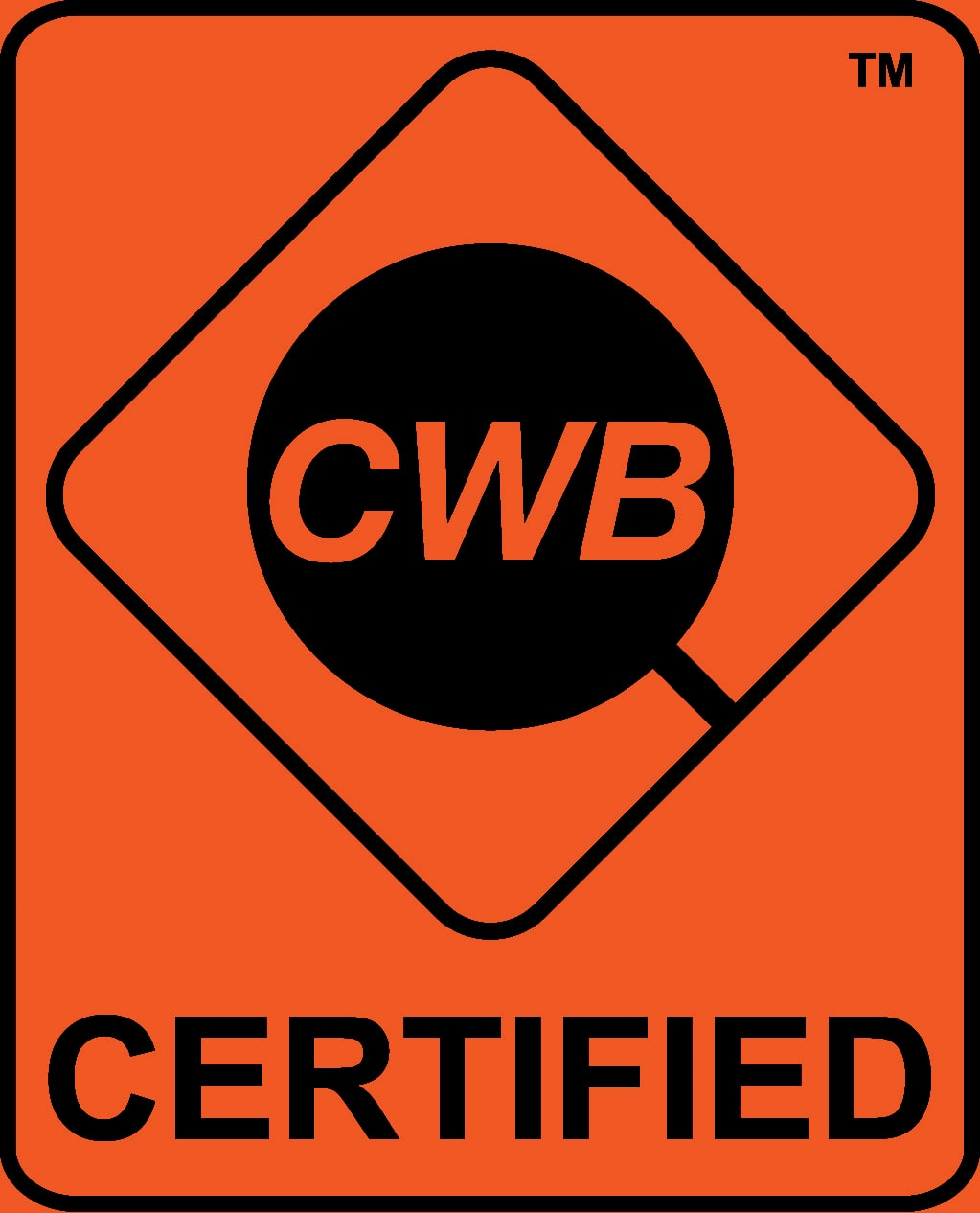 CWB Cert_2