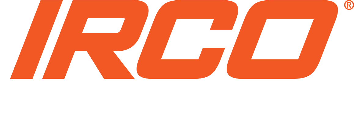 IRCO Automation logo (White-Text-Transparent)