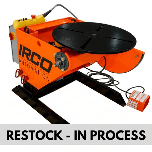 1.5K Restock in Process