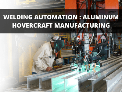 https://ircoautomation.com/app/uploads/2020/06/Welding-Automation-Hovercraft-manufacturing.png