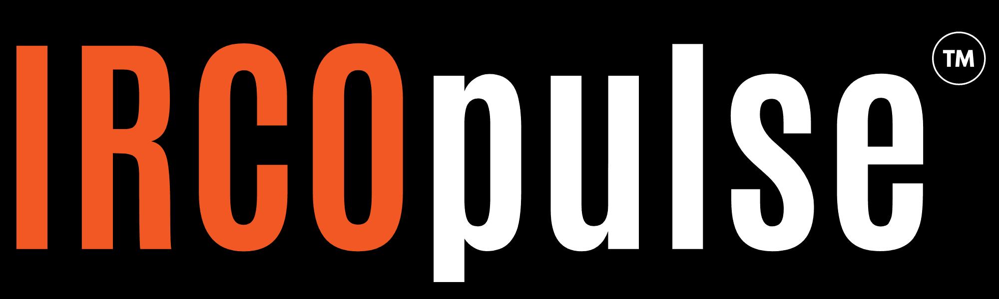 IRCOpulse logo